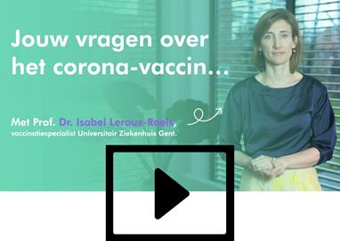 20201221_informatiecampagne_corona_vaccin_gouverneur_OVL_afbeelding