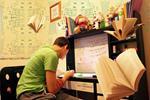 studying_exams_preparation_knowledge_teenage_male_room_study-858304