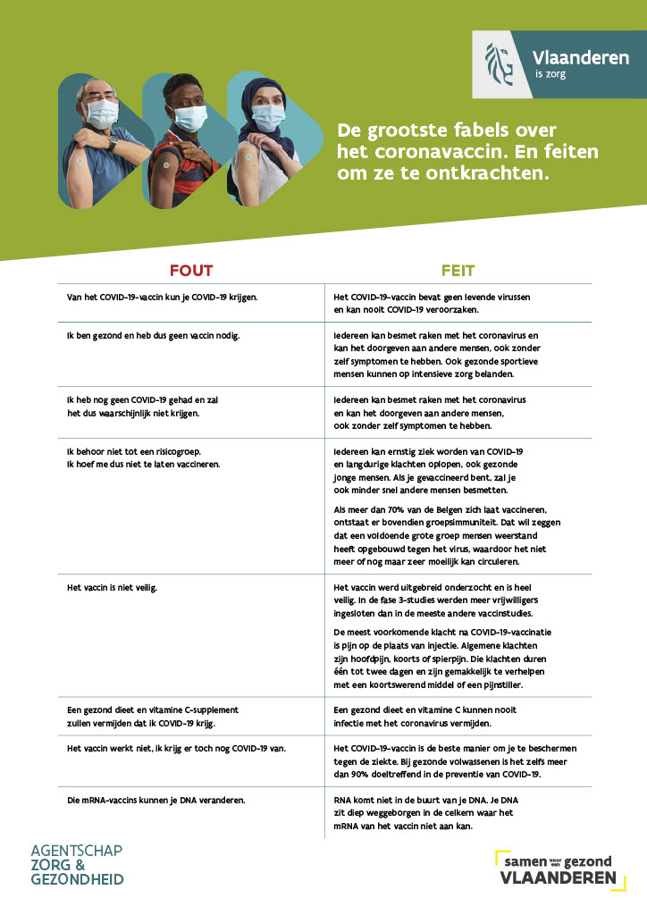 Zorg_vaccinatiecampagne_Fout-feit_A4_bredebevolking1024_1