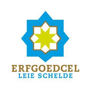 Logo egc_nieuw