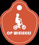 opWielekes_logo_web