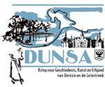 dunsa-kleur-ondertitel-druk