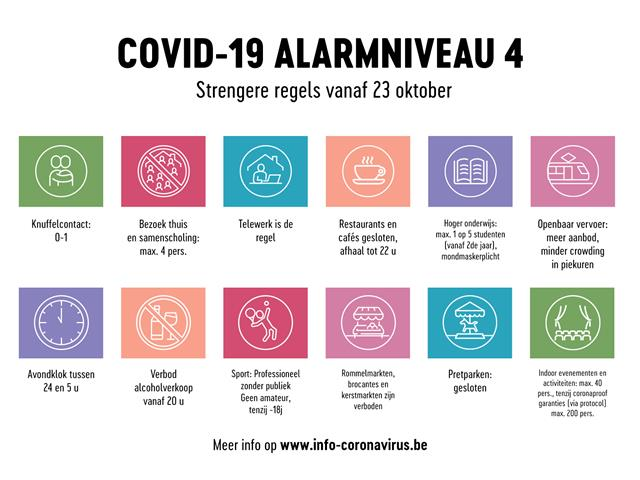 20201023_corona-maatregelen_niveau4_V2_NL