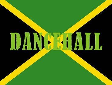 jamaican-dancehall-music